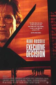 exec-decision_movie-poster