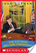 kid-who-became-pres