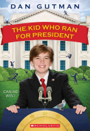 kid-who-ran-for-pres