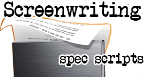 Screenwriting content